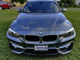 2015 BMW 328i for sale in St. Catherine, Jamaica