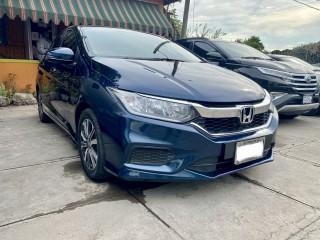 2018 Honda City for sale in Kingston / St. Andrew, Jamaica