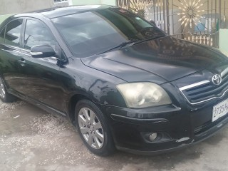 2008 Toyota Avensis for sale in St. Catherine, Jamaica