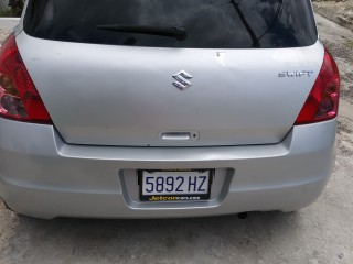 2008 Suzuki Swift for sale in St. James, Jamaica