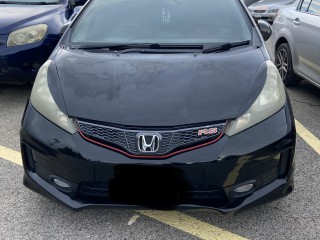 2011 Honda Fit RS for sale in St. James, Jamaica