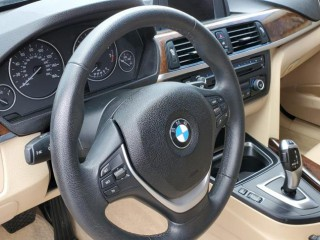 2015 BMW 3 Series 328i for sale in Kingston / St. Andrew, Jamaica