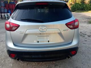 2015 Mazda CX5 for sale in St. James, Jamaica