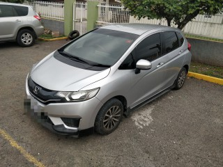 2013 Honda Fit for sale in Kingston / St. Andrew, Jamaica