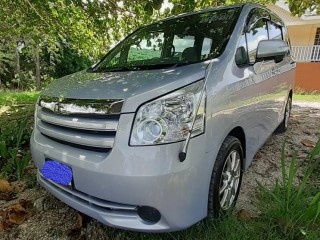 2010 Toyota Noah for sale in St. Ann, Jamaica