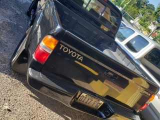 2001 Toyota Tacoma for sale in Westmoreland, Jamaica