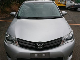 2014 Toyota Oxio for sale in Kingston / St. Andrew, Jamaica