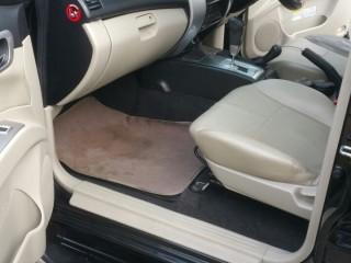 2012 Mitsubishi Montero Sport for sale in Jamaica