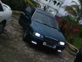 1997 Rover Rover 620 SLI for sale in Jamaica