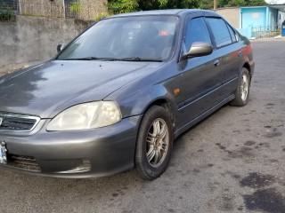 1999 Honda Civic Ek for sale in St. Catherine, Jamaica