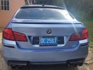 2011 BMW m5 for sale in Manchester, Jamaica