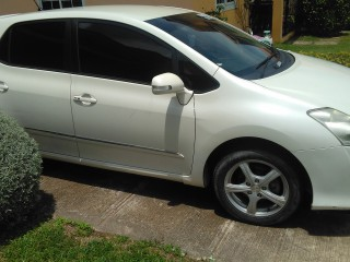 2009 Toyota Blade for sale in St. James, Jamaica