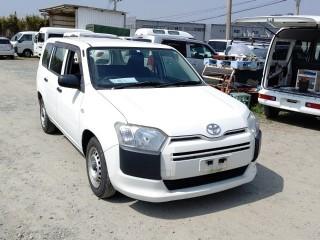 2015 Toyota Probox for sale in St. Elizabeth, Jamaica