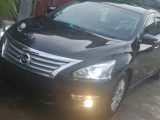 2015 Nissan teana for sale in St. Ann, Jamaica