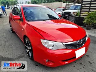 2011 Subaru Anesis for sale in Kingston / St. Andrew, Jamaica