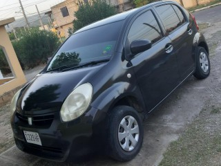 2010 Toyota passo for sale in St. Catherine,