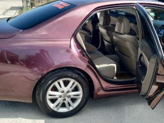 2007 Toyota Mark X for sale in St. James, Jamaica