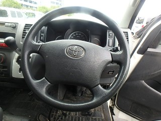 2012 Toyota Hiace for sale in St. James, Jamaica