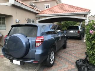 2012 Toyota Rav 4 for sale in St. Catherine, Jamaica