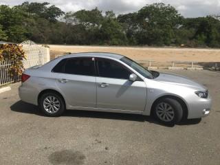 2009 Subaru Impreza for sale in St. Catherine, Jamaica