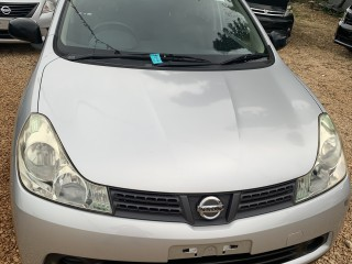 2010 Nissan WINGROAD for sale in Manchester, Jamaica