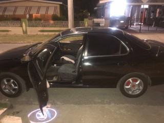1996 Hyundai Elentra for sale in St. Catherine, Jamaica