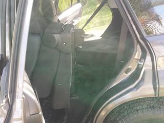 '14 Suzuki Grande for sale in Jamaica