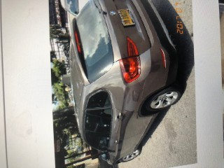 '14 BMW X1 for sale in Jamaica