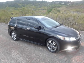 2010 Honda Stream Rsz for sale in Manchester, Jamaica