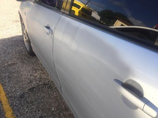 2006 Toyota Caldina for sale in Manchester, Jamaica