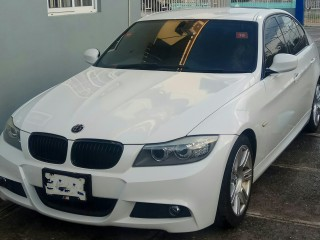 2010 BMW 320i M for sale in Kingston / St. Andrew, Jamaica