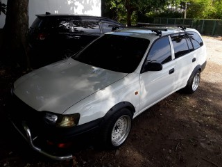 1998 Toyota Caldina for sale in St. James, Jamaica