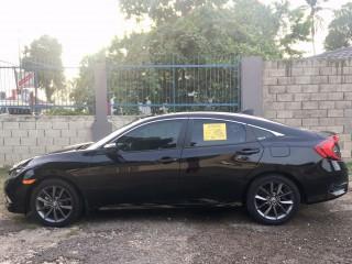 2020 Honda CIVIC EXL for sale in St. Catherine, Jamaica