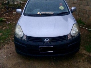 2012 Nissan Ad wagon Expert for sale in Trelawny, Jamaica