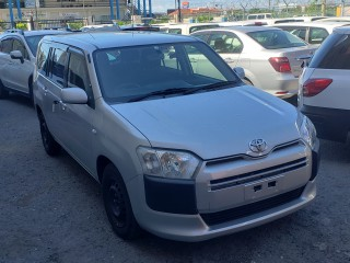 2015 Toyota Succeed for sale in St. Catherine, Jamaica