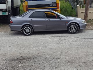 2001 Honda Accord Torneo for sale in Kingston / St. Andrew, Jamaica