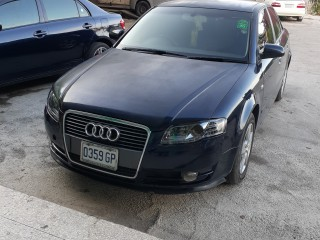 2006 Audi A4 18 turbo for sale in St. James, Jamaica