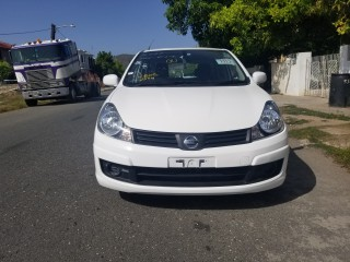 2014 Nissan AD EXPERT for sale in St. Catherine, Jamaica