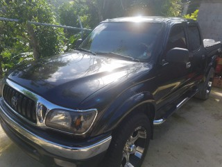 2003 Toyota Tacoma for sale in St. James, Jamaica