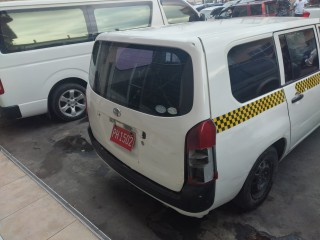 2004 Toyota Probox for sale in Kingston / St. Andrew, Jamaica