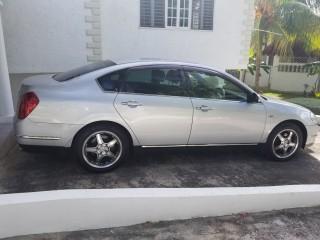 2007 Nissan Teana for sale in Jamaica