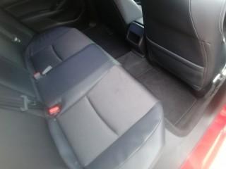 2018 Honda Accord for sale in Kingston / St. Andrew, Jamaica