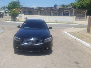 2016 BMW 528i for sale in St. Catherine, Jamaica
