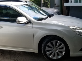 2011 Subaru Legacy for sale in Kingston / St. Andrew, Jamaica