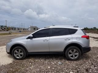 2015 Toyota Rav4 for sale in St. Catherine, Jamaica