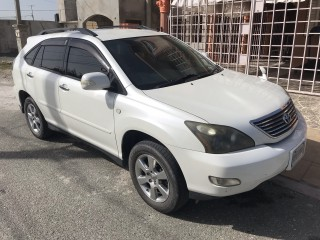 2010 Toyota Harrier for sale in St. Catherine, Jamaica