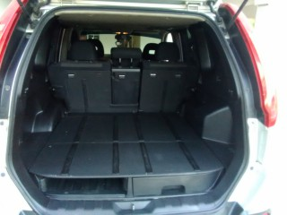 2009 Nissan Xtrail for sale in St. Catherine, Jamaica