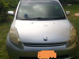 2005 Toyota Passo for sale in St. James, Jamaica