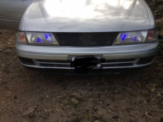 1995 Nissan B14 for sale in St. James, Jamaica