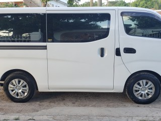 2014 Nissan Nv350 Caravan Van for sale in St. Catherine, Jamaica